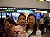 20081019-1023東京五ㄖ遊:IMGP1492.JPG