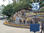 20081019-1023東京五ㄖ遊:IMGP1501.JPG