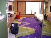 20081019-1023東京五ㄖ遊:IMGP1503.JPG