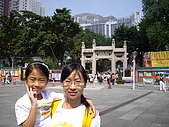 20091025香港:IMGP2543.JPG