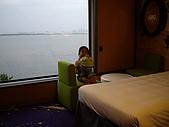 20081019-1023東京五ㄖ遊:IMGP1505.JPG