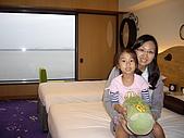 20081019-1023東京五ㄖ遊:IMGP1506.JPG