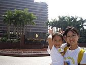 20091025香港:IMGP2548.JPG