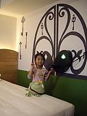 20081019-1023東京五ㄖ遊:IMGP1507.JPG
