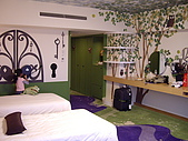 20081019-1023東京五ㄖ遊:IMGP1508.JPG