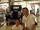 20091025香港:IMGP2553.JPG