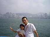 20091025香港:IMGP2555.JPG