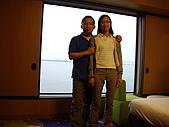 20081019-1023東京五ㄖ遊:IMGP1509.JPG