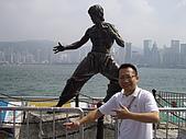 20091025香港:IMGP2556.JPG