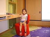 20081019-1023東京五ㄖ遊:IMGP1511.JPG