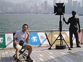 20091025香港:IMGP2559.JPG