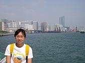 20091025香港:IMGP2563.JPG