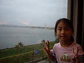 20081019-1023東京五ㄖ遊:IMGP1514.JPG