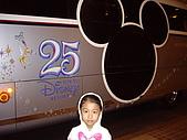 20081019-1023東京五ㄖ遊:IMGP1515.JPG