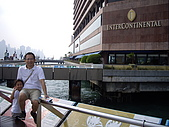 20091025香港:IMGP2566.JPG