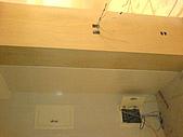 新居裝潢:DSC00194