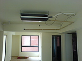 新居裝潢:DSC00182