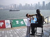 20091025香港:IMGP2567.JPG