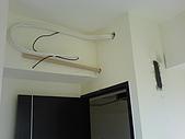 新居裝潢:DSC00185