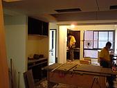 新居裝潢:DSC00195