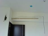 新居裝潢:DSC00186