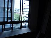 新居裝潢:DSC00199