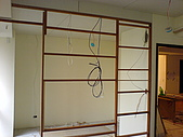 新居裝潢:DSC00189