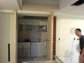 新居裝潢:DSC00192