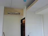 新居裝潢:DSC00193