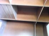 新居裝潢:DSC00212