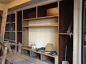 新居裝潢:DSC00200