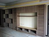 新居裝潢:DSC00201