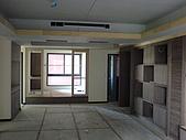 新居裝潢:DSC00202