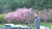 02/26/11 飛奔武陵賞櫻趣:20110226 in武陵 by 郁媽咪 (22).jpg