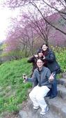 02/26/11 飛奔武陵賞櫻趣:20110226 in武陵 by 郁媽咪 (27).jpg