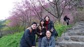 02/26/11 飛奔武陵賞櫻趣:20110226 in武陵 by 郁媽咪 (29).jpg