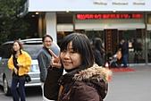 02/26/11 飛奔武陵賞櫻趣:20110226武陵賞櫻去 (75).jpg