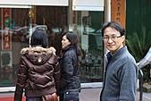 02/26/11 飛奔武陵賞櫻趣:20110226武陵賞櫻去 (77).jpg