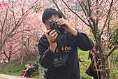02/26/11 飛奔武陵賞櫻趣:20110226武陵賞櫻去 (43).jpg