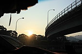 02/26/11 飛奔武陵賞櫻趣:20110226武陵賞櫻去 (1)好天氣耶.jpg
