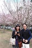 02/26/11 飛奔武陵賞櫻趣:20110226 in武陵 by 郁媽咪 (5).jpg