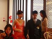 951119_俊銘哥哥結婚:IMGP0041