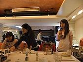 990403_高中同學聚餐:990304_100.JPG