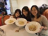 990403_高中同學聚餐:990304_044.JPG