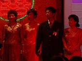 951119_俊銘哥哥結婚:IMGP0046