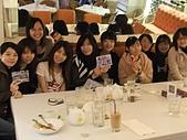 990403_高中同學聚餐:990304_103.JPG
