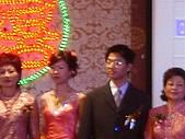 951119_俊銘哥哥結婚:IMGP0048