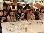 990403_高中同學聚餐:990304_104.JPG