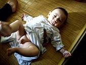 可愛寶貝:5個月大009