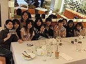 990403_高中同學聚餐:990304_105.JPG